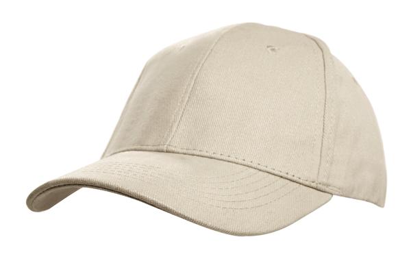 ELASTIC CAP K382