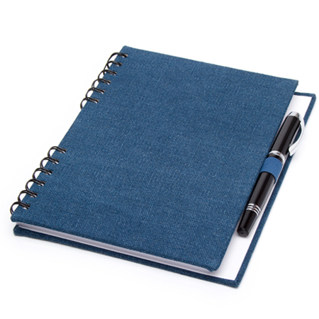 CUADERNO MINI DAY TO DAY