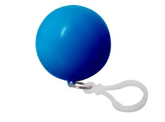 PILOTÍN BALL T258
