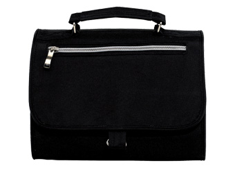 NECESSAIRE DAILY T340
