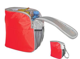 COOLER BAG T361