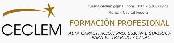 Curso Bolsa De Empleo Gratis Ceclem Instituto Ceclem